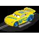Circuito Cars 3- Carrera Evolution 1/32