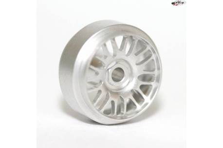 BBS Wheel 16,9 x 10 mm (x2)