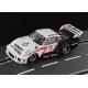 Porsche 935 K2 Spa 1980 Gauloises