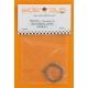 Trencilla SW de cobre Extra Flex 0,195 mm. en rollo de 1 metro