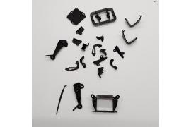 Accesorios y piezas LB Huracán GT3