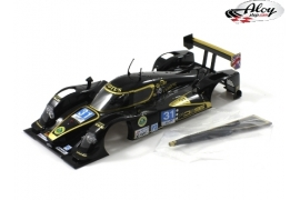 Painted body Lola B12/80
