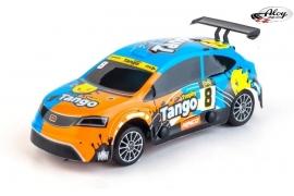 Car 1/32 RX Nitrous