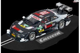 Audi RS5 T. Scheider n. 10
