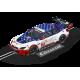 BMW M6 Team RLL n. 25