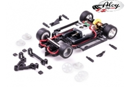 1/32 chassis HRS2 in line