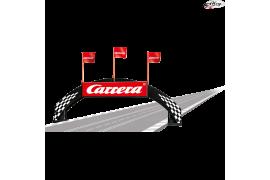 Puente Carrera
