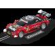 Carrera GO!!! Plus DTM Trophy circuit