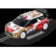 Carrera GO!!! Let's Rally!