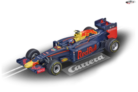 Carrera GO!!! Ferrari Sebastian Vettel