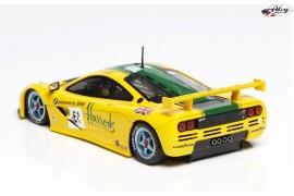 McLaren F1 GTR Fina nr. 39