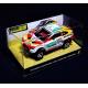 BASIC Mini Dakar 2012 Peterhansel