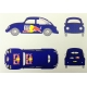 """""""506"""" decals for VW Beetle Mitoos"""