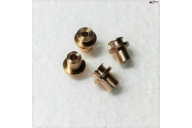 Brass bearing 5/5