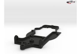 3DP SLS chassis for Pescarolo LMP Avant Slot