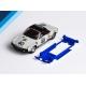 3DP SLS chassis for Porsche 914 SRC