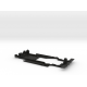 3DP SLS chassis Slot.it Plymouth 'Cuda SCX