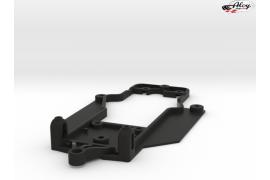 3DP SLS chassis Slot.it Mirage GR8 Avant Slot