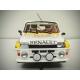 Renault 5 Rallye Sierra Morena 1985