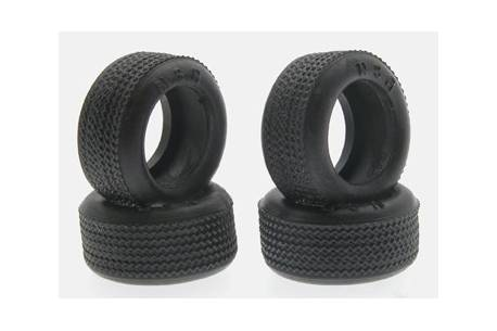 Tyre 20.5x10 mm - Ultragrip
