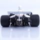 McLaren M23 GP Sweden 1973 Denny Hulme