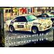 Kit 1/24 Opel Manta 400 Gr. B Jimmy McRae 24 h. Ypres 1984