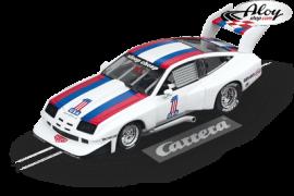 Chevrolet Dekon Monza nr. 1