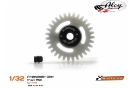 AW gear Procomp RS 31 dientes