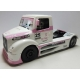 Buggyra MK R08 Go Pink! Ellen Lohr