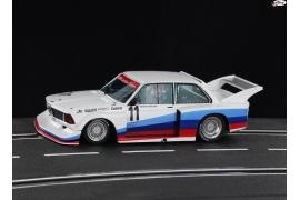 BMW 320 Gr. 5 European Championship nr. 11