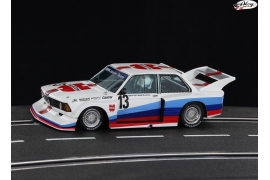 BMW 320 Gr. 5 European Championship nr. 13