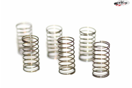 UNIVERSAL spring for suspension L7/3-S20 soft