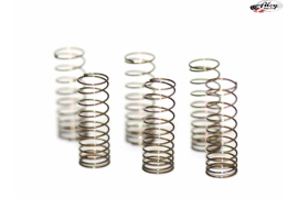 UNIVERSAL spring for suspension L10/3-S20 soft