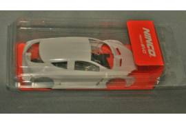 Chassis Prorace EVO Megane Trophy ' 09