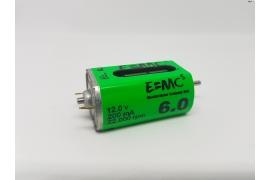 Engine Acme 10.0  22000 rpm