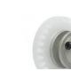 Corona 23d. en línea desplazada 1.0 mm