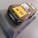 Porsche 924 GTR JPS Motor Werks Racing