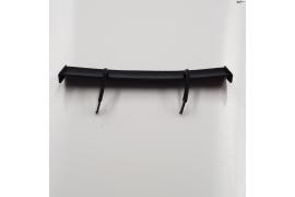 Aleron Flexible para LB Huracan GT3