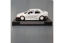 Alfa Romeo 155 DTM 1995 White Racing Kit