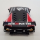 Lamborghini Huracan GT3 Team Barwell Motorsport