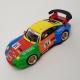 Porsche 911 GT2 n61 Krauss Race Sport