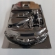 Interior Lexan Kit MB-A GT3