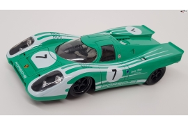 Porsche 917 Revival Limited edition