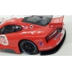 SRT Dodge Viper GTS-R Num. 91