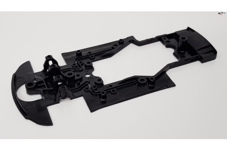 Chassis R In-Flex Hard, for MB-A GT3