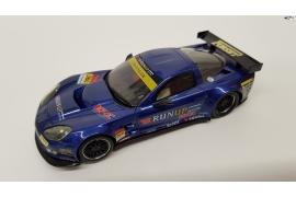 Corvette C6R Super GT 2012 AW