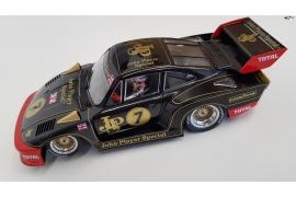 Porsche 935 K2 JPS Edicion Especial  AW