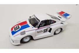 Porsche 935 / 77A