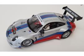 Porsche 997 Martini Racing AW