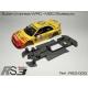 Chasis 3DP Flex RS3 Subaru Impreza WRC IL